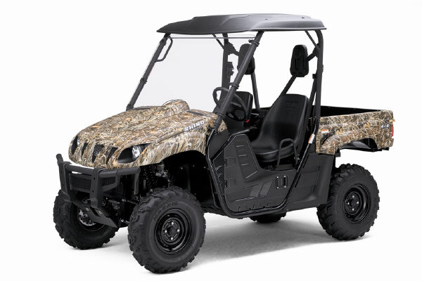 Event Detail Yamaha Outdoors Tips Four Wheeler Or Side