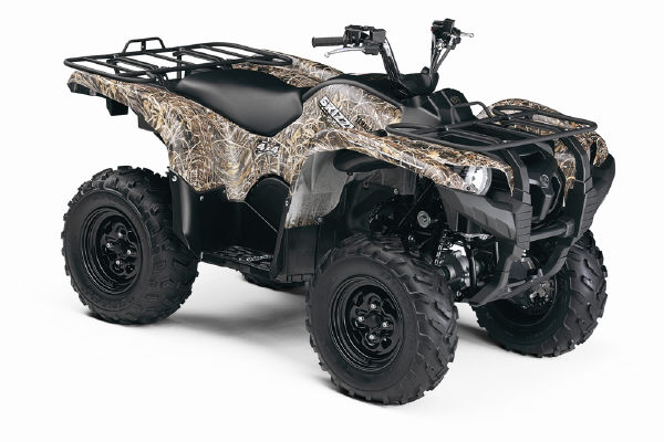 Big Four Wheelers >> Event Detail - Yamaha Outdoors Tips — Four-Wheeler or Side-by-Side?
