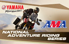 National Adventure Riding Series