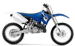 Yamaha off road motorcycle current offers factory financing for Yamaha credit card capital one