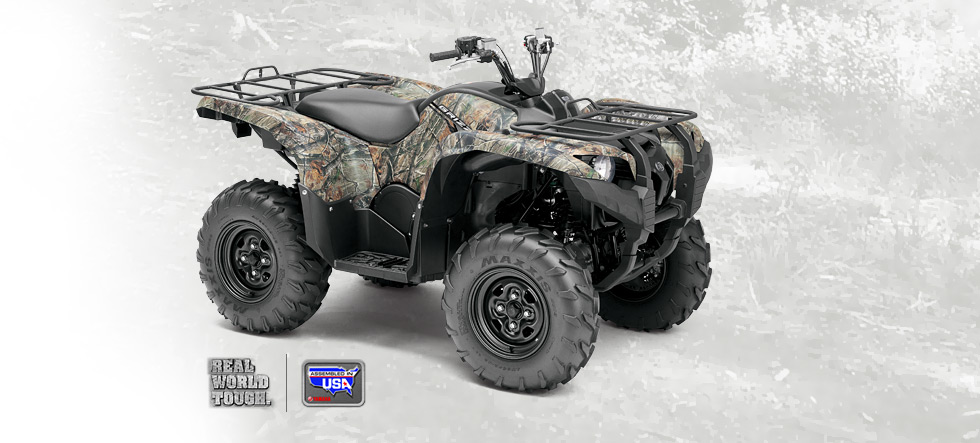 2014 yamaha rhino for sale what is the price ebay autos post for 2014 yamaha grizzly 550 for sale