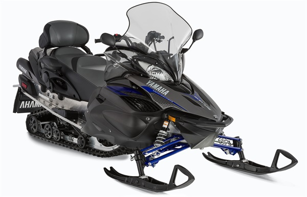 Closest Yamaha Dealer To My Location