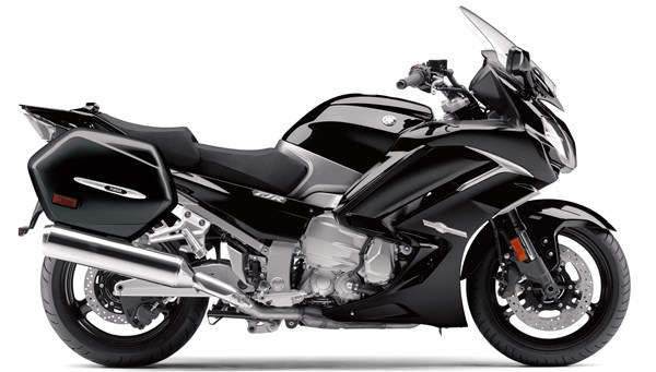 Yamaha motorcycle dealer inventory for Where is the nearest yamaha dealer