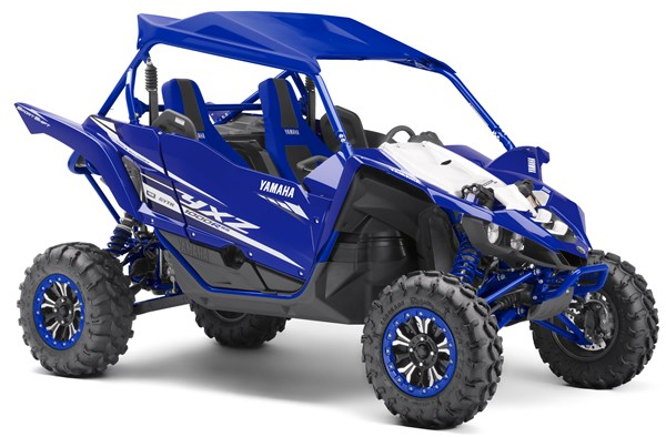 Yamaha side by side dealer inventory for Yamaha of sylacauga inventory