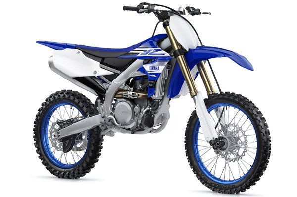 Where Is The Closest Yamaha Dealer