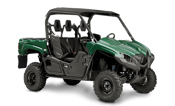 2016 yamaha side by side date page 5 yamaha grizzly for Yamaha 700 viking