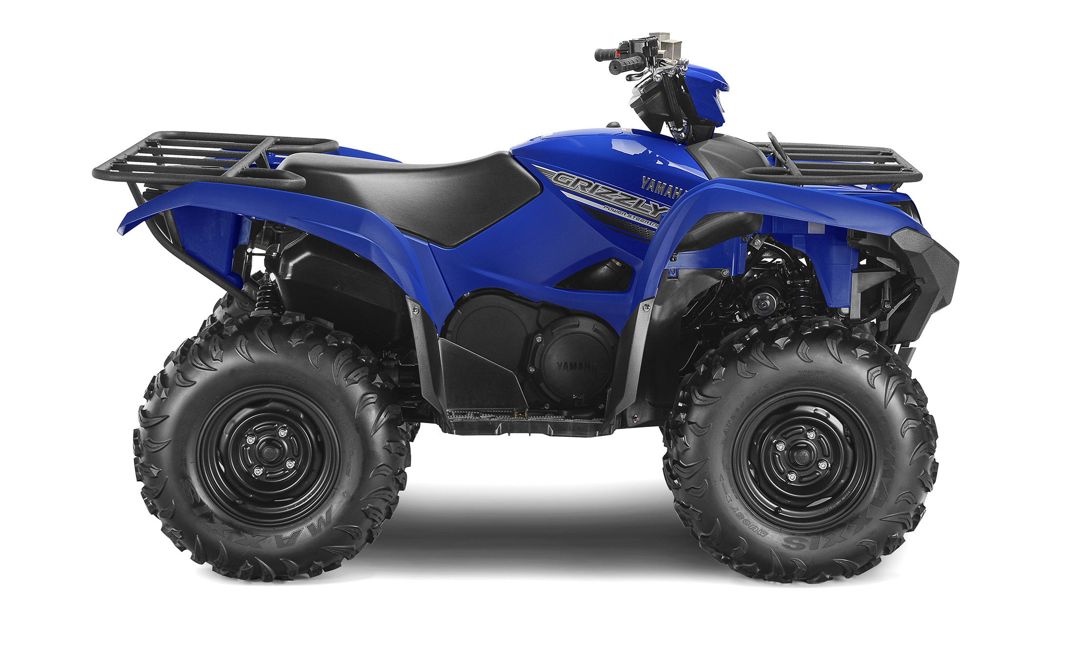 06 Yamaha Grizzly 125 Wiring Diagram Atv Books Of 350 Grizzley Raptor